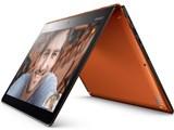 Lenovo YOGA 900 Core i7搭載モデル
