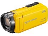 Everio R GZ-R400 製品画像