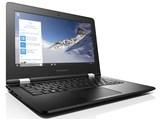 ideapad 300S eMMC64GB搭載モデル 製品画像