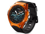 Smart Outdoor Watch WSD-F10 製品画像