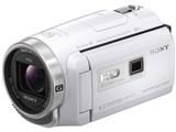HDR-PJ675 製品画像