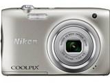 COOLPIX A100 製品画像