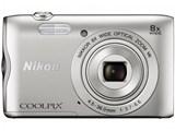 COOLPIX A300 製品画像