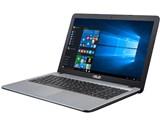 ASUS VivoBook X540LA