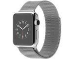 Apple Watch 38mm ミラネーゼループ 製品画像