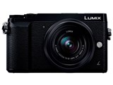 LUMIX DMC-GX7MK2K 標準ズームレンズキット 製品画像
