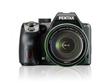 PENTAX K-70 18-135WRキット 製品画像