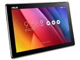 ASUS ZenPad 10 Z300M 製品画像