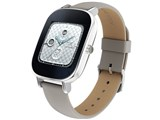 ASUS ZenWatch 2 WI502Q(BQC) 製品画像