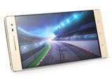PHAB2 Pro SIMフリー 製品画像