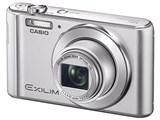 EXILIM EX-ZS240 製品画像