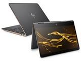 Spectre x360 13-ac000 スタンダードモデル 製品画像