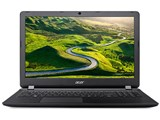 Aspire ES 15 ES1-533-H14D 製品画像