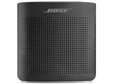 SoundLink Color Bluetooth speaker II 製品画像