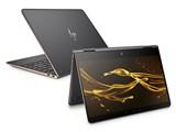 Spectre x360 13-ac000 スタンダードプラスモデル 製品画像