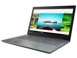 ideapad 320 フルHD Core i5(KabyLake)&SSD128GB搭載モデル 製品画像