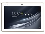 ASUS ZenPad 10 Z301MFL SIMフリー 製品画像