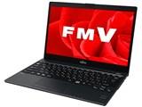 FMV LIFEBOOK UHシリーズ WU2/B3 KC_WU2B3 Core i5・SSD 256GB・Office搭載モデル 製品画像