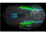 ROCCAT Kone AIMO 製品画像