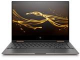 Spectre x360 13-ae000 スタンダードモデル 製品画像