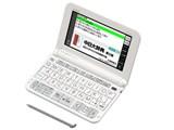 エクスワード XD-Z7300 製品画像