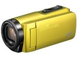 Everio R GZ-R480 製品画像