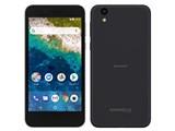 シャープ Android One S3 SoftBank