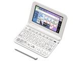 エクスワード XD-Z4900 製品画像