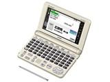エクスワード XD-SK5000 製品画像
