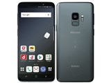 Galaxy S9 SC-02K docomo 製品画像