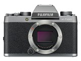 FUJIFILM X-T100 ボディ 製品画像