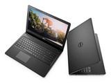 Inspiron 15 3000 スタンダード Core i3 7020U・1TB HDD搭載モデル 製品画像