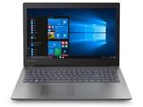 Ideapad 330 Core i7・8GBメモリー・1TB HDD+16GB Optaneメモリ・非光沢フルHD液晶搭載 ひかりTVショッピング限定モデル 製品画像