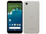 Android One S5 SoftBank 製品画像