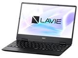 LAVIE Note Mobile NM150/MA 2019年春モデル 製品画像