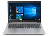 Ideapad 330 Ryzen 7 2700U・8GBメモリ・SSD256GB・非光沢フルHD液晶搭載モデル 製品画像