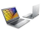 Vostro 15 7000(7580) プレミアム Core i5 8300H・4GBメモリ・128GB SSD+1TB HDD・GeForce GTX 1050・フルHD搭載モデル 製品画像