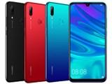 HUAWEI nova lite 3 SIMフリー 製品画像