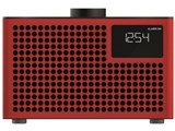 Acustica Lounge Radio