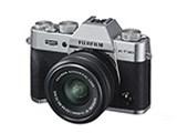FUJIFILM X-T30 15-45mmレンズキット 製品画像