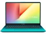 VivoBook S15 Core i5・8GBメモリ・1TB HDD+16GB Optaneメモリ FHD Office H&B2016搭載 ひかりTVショッピング限定モデル