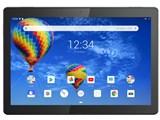 Lenovo TAB5 SoftBank 製品画像