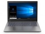 Ideapad 330 Ryzen 5 2500U・8GBメモリ・SSD256GB・非光沢フルHD液晶搭載モデル 製品画像
