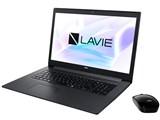 LAVIE Note Standard NS350/NA 2019年夏モデル