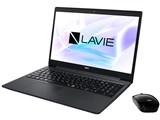 LAVIE Note Standard NS700/NA 2019年夏モデル