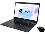 LAVIE Note Standard NS600/NA 2019年夏モデル