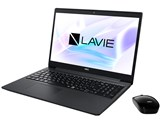 LAVIE Note Standard NS300/NA 2019年夏モデル