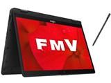 FMV LIFEBOOK UHシリーズ WU3/D2 KC_WU3D2 スタンダードモデル 製品画像