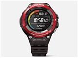 Smart Outdoor Watch PRO TREK Smart WSD-F21HR