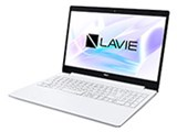 LAVIE Smart NS PC-SN164 Core i5 8GBメモリ SSD256GB Office付 2019年9月発売モデル 製品画像
